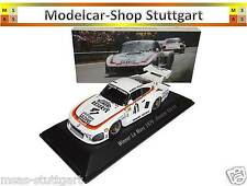 Porsche 935 K3 #41 Winner Le Mans 1979 Spark 1:43 map02027913 NEW
