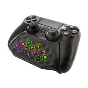 Nyko Sound Pad – Sound Effects Controller Attachment for PlayStation 4