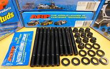 ARP 208-5403 Main Stud  Kit Honda Acura Integra GSR Type R 1.8L DOHC VTEC B18C