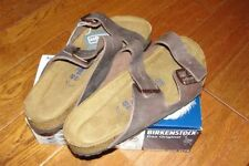 4ac62eccd241 Birkenstock Sandals for Men 12 Men s US Shoe Size