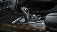 BMW M Performance Blende Gangwahlschalter Carbon Sportautomatik X5 F15 X6 F16