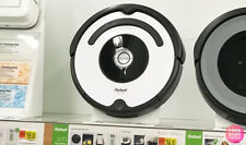 iRobot Roomba 670 Wi-Fi connected vacuum ***BRAND NEW SEALED FREE SHIPPING***