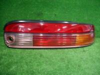 JDM 1991 2000 TOYOTA SOARER JZZ30 JZZ31 LEXUS SC300 SC400 TAIL LIGHT  OEM RIGHT