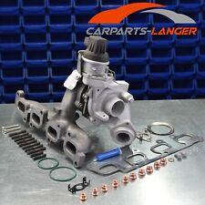 Turbolader 03L253016A 54399700098 CAYC CAYB CAYA CAYE Audi Seat Skoda Volkswagen