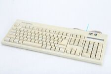 Philos Tele Board Keyboard Japanese + English keys PS/2 Clicky Tel PHK-2001