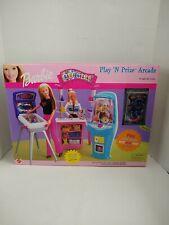 Mattel Vintage Barbie Structures Furniture For Sale In Stock Ebay
