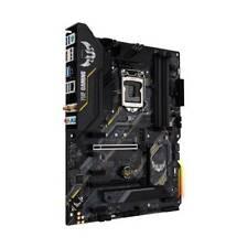 Asus TUF GAMING B460-PRO (WI-FI) LGA1200/ Intel B460/ DDR4/ 2-Way CrossFireX/
