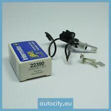 Intermotor 22390 Kontaktsatz, Zundverteiler