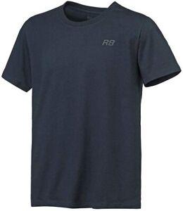Blaser Outfits R8 Men's T-Shirt Navy