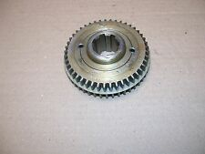 47/45 Tooth Gear, L16-2-115/13, Ex Harrison Lathe Works, Clearance Price