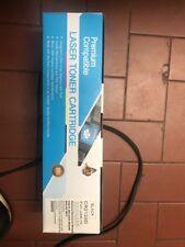 Ricoh,Gestetner,Premium Compatible CR2120D Cartridge