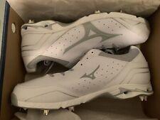 Mizuno Baseball Cleats (size 16) New!