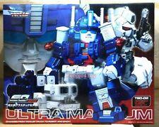 Optimus Prime Transformers Action Figure Vehicles