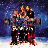 Hanson - Snowed In (CD) •NEW • Christmas
