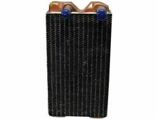 For 1963-1965 Jeep J200 Heater Core 67511WQ 1964 Heater Core