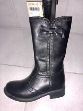 innovative design 9b408 8af95 Bama Schuhe Kinder günstig kaufen | eBay