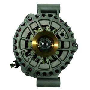 Alternator ACDelco Pro 335-1131 fits 99-03 Ford Windstar 3.8L-V6