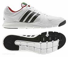 Zapatillas deportivas de hombre en color principal blanco Talla 40