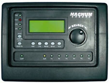 """Magnum Me Rtr, or """"router"""" provides parallel capability for the Ms Pae Series"""