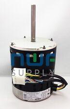 Nordyne Gibson Frigidaire Tappan Motor M0088903 1 HP