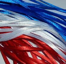 RIBBON BONANZA - 30m NARROW RIBBON - PATRIOT