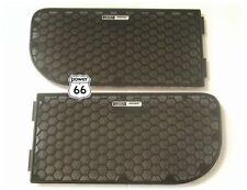 AUDI TT 8n BOSE box griglia griglia copertura altoparlante Originale 8 N ROADSTER