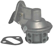CHEVROLET 1937 - 1951 216ci & 235ci Standard Equipment Single Action Fuel Pump