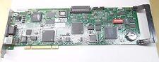 Scheda Pci Multifunzione COMPAQ 176608-001 vga / scsi / lan  Proliant ML350