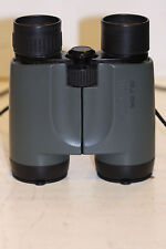 FUJI  (FUJINON)    8 x 32       BINOCULARS...KILLER VIEW OUT   extreme  high end