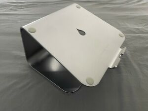 Rain Design 10072 mStand Laptop MacBook Stand - Space Grey - Pre-Owned