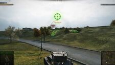 World of tanks Autoaim FULL for WOT 9.21.0.3 works on NA,EU,RU,ASIA servers