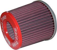 BMC Sportluftfilter FB533/08-01 für AUDI - A5 / CABRIO - 2.7 TDI PS: 190 / BJ  0