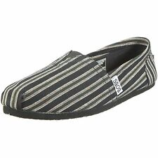 Skechers Striped Sandals & Beach Shoes for Women