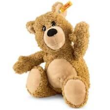 Steiff 022142 Teddybär Mr. Honey 28 braun