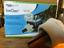Aquascape® Replacement Probe for IonGen™ use with #98880 Last One