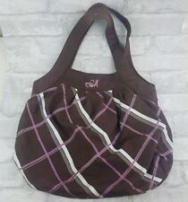 O'NEILL HOBO BAG Handbag Brown purse