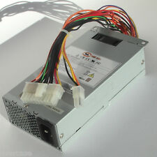 Power Supply Unit / PSU for Promise Smartstor NS4300N NAS box