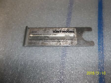 Kent-Moore GM  Hyd clutch line disconnect tool.