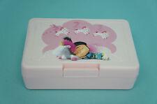 Minions Lunchbox Brotdose aussuchen Neu & OVP Frühstück