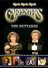 The Carpenters Music Music Music Outtakes 1980