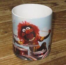 Animal Muppet Legend Great New MUG