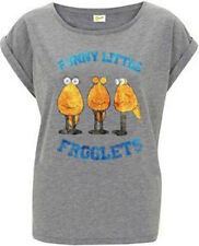 Funny Short Sleeve T-Shirts for Women