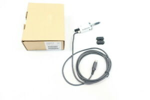 Sony DT12P Linear Transducer Gauging Probe