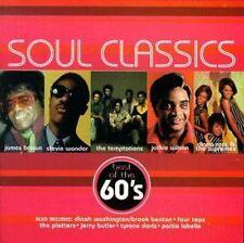 CD de musique soul Stevie Wonder