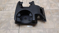 99 00 01 00 02 Oldsmobile Intrigue Rear Console Cup Holder
