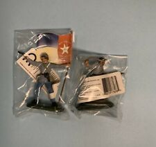 Britains Civil War toy soldiers Set Of 12 NEW
