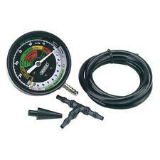 Draper Vacuum And Fuel Pump Tester 59075