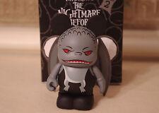 """Disney Vinylmation 3"""" Nightmare Before Christmas Series 2 Winged Demon"""