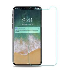 Apple iPhone X/iPhone Xs Display Schutzglas 9H Handy Schutzfolie Displayschutz