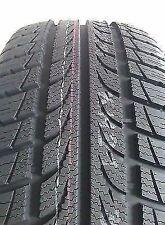 Dunlop Grandtrek PT 4000 N-0 N0 235/65r17 108 V